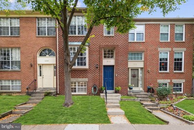 5232 Cannes Court, Alexandria, VA 22315 - MLS#: 1001419243