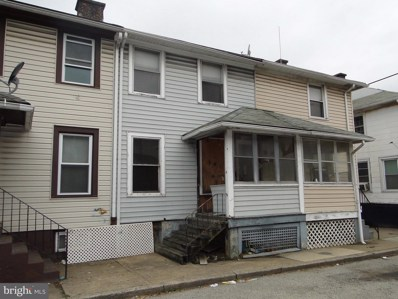 4214 Grace Court, Baltimore City, MD 21226 - MLS#: 1001420191