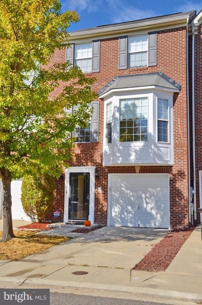 10254 Housely Place, White Plains, MD 20695 - MLS#: 1001420335