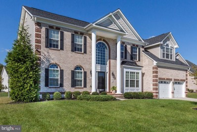 303 Fortress Court, Upper Marlboro, MD 20774 - MLS#: 1001431319