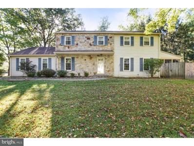 370 Kerrwood Drive, Wayne, PA 19087 - MLS#: 1001432051