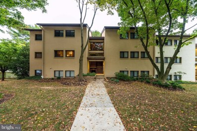 5685 Harpers Farm Road UNIT C, Columbia, MD 21044 - MLS#: 1001434597