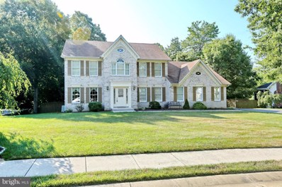 106 Wiltshire Court S, La Plata, MD 20646 - MLS#: 1001440963
