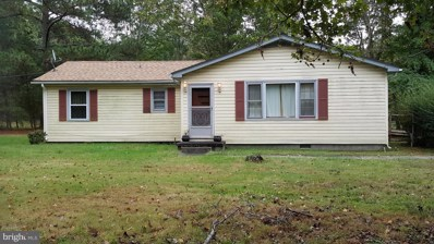 2159 Mathias Point Road, King George, VA 22485 - MLS#: 1001446941