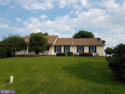 2905 Duncan Road, White Hall, MD 21161 - MLS#: 1001455972