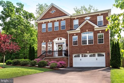 210 Bowen Court, Annapolis, MD 21401 - MLS#: 1001456548