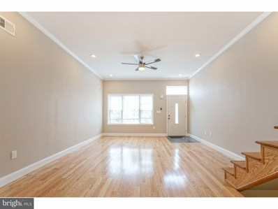1821 Morris Street, Philadelphia, PA 19145 - MLS#: 1001456910