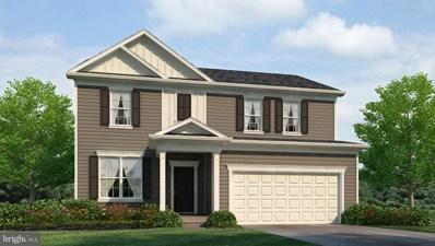 10053 Selkie Lane, Waldorf, MD 20601 - MLS#: 1001456918