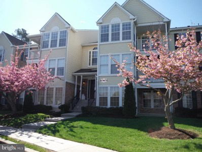743 Deering Road UNIT 6J, Pasadena, MD 21122 - MLS#: 1001457296