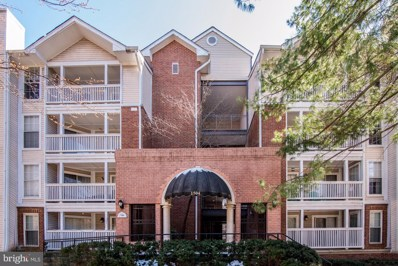 1504 Lincoln Way UNIT 300