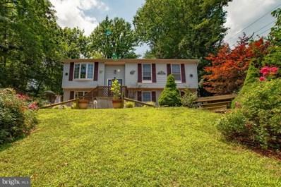 42249 Manor Drive, Mechanicsville, MD 20659 - MLS#: 1001457378