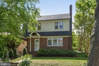 275 Smith Avenue, Annapolis, MD 21401 - MLS#: 1001457616