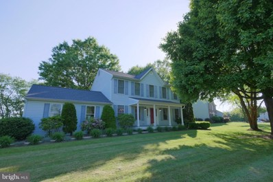 1709 Deer Park Road, Finksburg, MD 21048 - MLS#: 1001457650