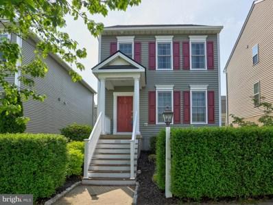 302 Witwer, Mount Joy, PA 17552 - #: 1001457676