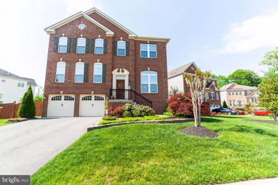 222 Bowen Court, Annapolis, MD 21401 - #: 1001457706