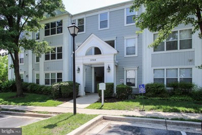 2700 Snowbird Terrace UNIT 9-13, Silver Spring, MD 20906 - MLS#: 1001457820