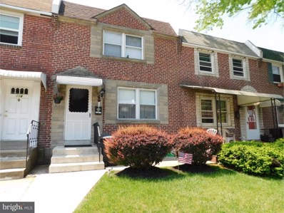 120 Mildred Avenue, Collingdale, PA 19023 - MLS#: 1001457844