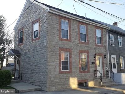 559 Main Street S, Chambersburg, PA 17201 - MLS#: 1001460674