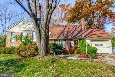 67 Orchard Way N, Potomac, MD 20854 - MLS#: 1001460700