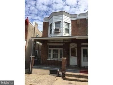 117 Wayne Avenue, Norristown, PA 19401 - MLS#: 1001460714