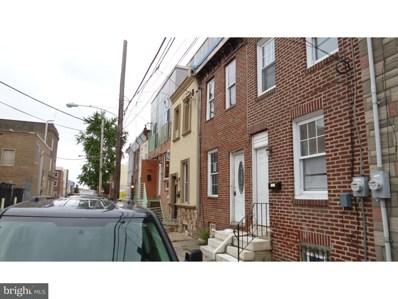 1920 E Firth Street, Philadelphia, PA 19125 - MLS#: 1001460843