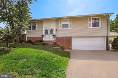 12057 Pierce Road, Waldorf, MD 20601 - MLS#: 1001461378