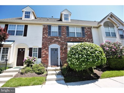 32 Keith Court, Kendall Park, NJ 08824 - MLS#: 1001461398