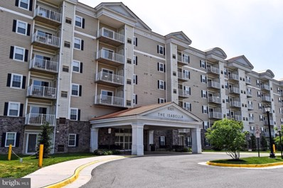 6301 Edsall Road UNIT 622, Alexandria, VA 22312 - MLS#: 1001461430