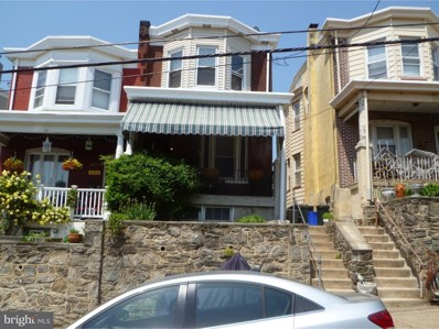 361 Dawson Street, Philadelphia, PA 19128 - MLS#: 1001461498