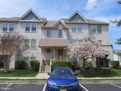 14226 Jib Street UNIT 6242, Laurel, MD 20707 - #: 1001461510