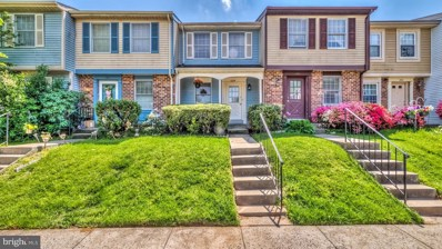1269 Elm Grove Circle, Silver Spring, MD 20905 - MLS#: 1001461786