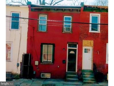5358 Morris Street, Philadelphia, PA 19144 - MLS#: 1001461980