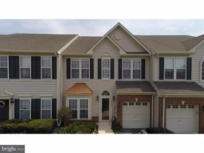 32330 S Turnstone Court, Millsboro, DE 19966 - MLS#: 1001461994