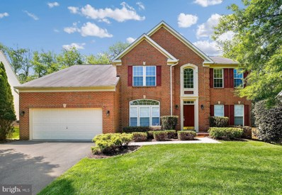 11406 Amberlea Farm Drive, North Potomac, MD 20878 - MLS#: 1001461998