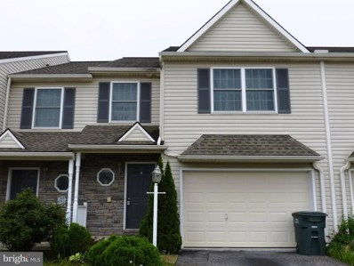 2027 Shaffer Circle, Dover, PA 17315 - MLS#: 1001462014