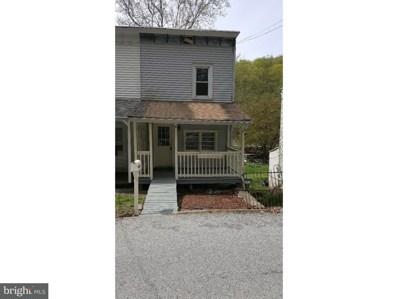 915 Wagontown Road, Coatesville, PA 19320 - MLS#: 1001462088