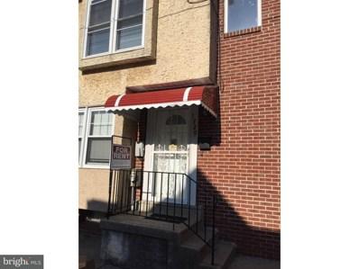1729 Page Street, Philadelphia, PA 19121 - MLS#: 1001462122