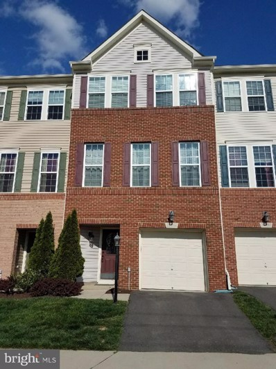 22558 Highcroft Terrace, Ashburn, VA 20148 - MLS#: 1001462232