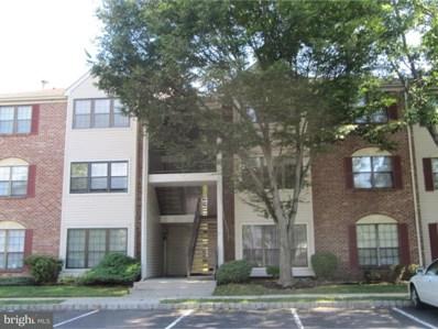 48 Feiler Court, Lawrenceville, NJ 08648 - MLS#: 1001462266