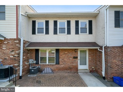 1303 Whitpain Hills, Blue Bell, PA 19422 - MLS#: 1001462442