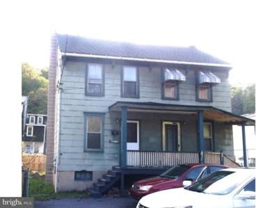 200-202 Buckley Street, Minersville, PA 17954 - MLS#: 1001462512