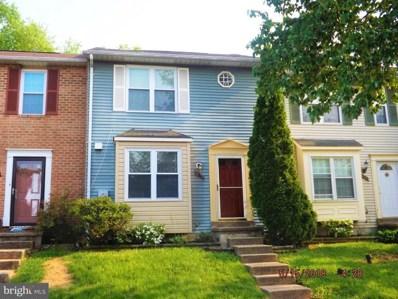 41 Walden Mill Way, Baltimore, MD 21228 - MLS#: 1001462640