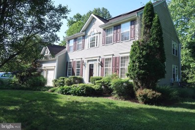 1906 Manor Grove Road, Annapolis, MD 21401 - MLS#: 1001462680
