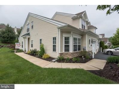 68 Dresner Circle, Upper Chichester, PA 19061 - MLS#: 1001462688