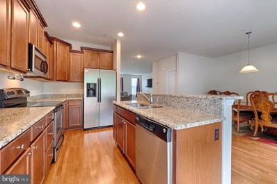 2219 Congresbury Place, Upper Marlboro, MD 20774 - MLS#: 1001462690