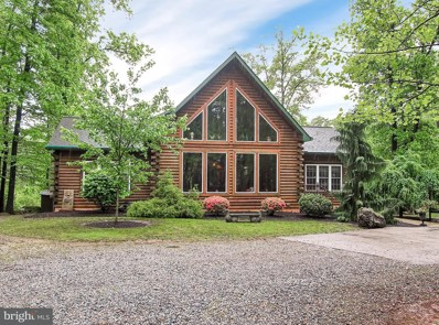 2920 Sky Top Trail, Dover, PA 17315 - MLS#: 1001462696