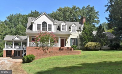 8912 Old Dominion Drive, Mclean, VA 22102 - #: 1001462738