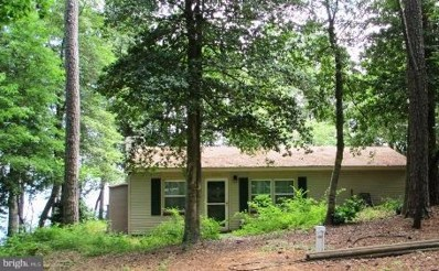 12970 Pine Place, Lusby, MD 20657 - MLS#: 1001462742