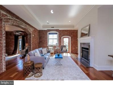 227 S 6TH Street UNIT 5NE, Philadelphia, PA 19106 - #: 1001462888