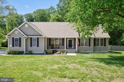 112 Beech Tree Lane, Centreville, MD 21617 - MLS#: 1001471178
